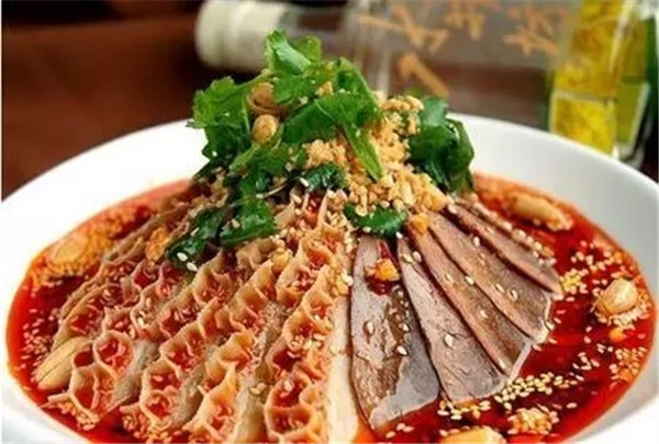 Foshan china in fact poorly translated food names like husband and wifes lung slice are common in life due to different codes of language many chinese courses with forumfinder Images